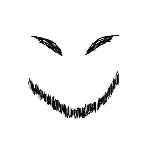 ViViLiVi's avatar