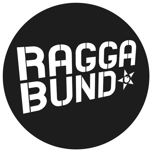 Raggabund's avatar