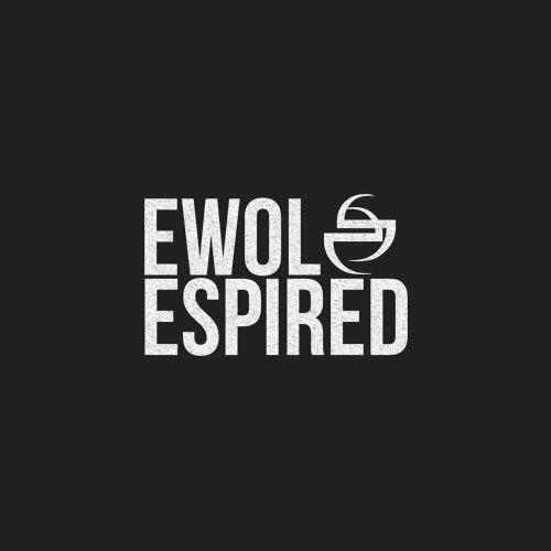 Ewol & Espired's avatar