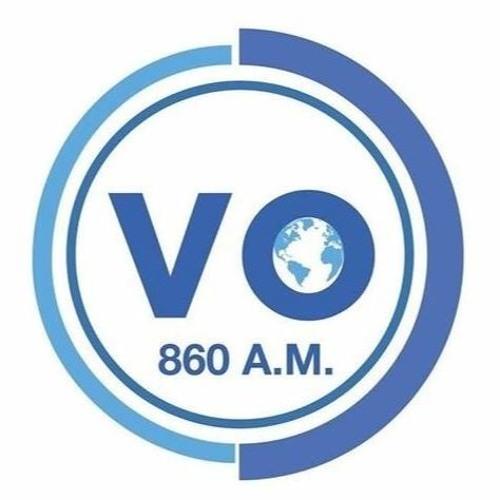Voces de Occidente 860AM's avatar