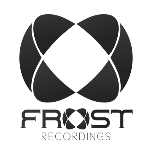 Frost Recordings's avatar