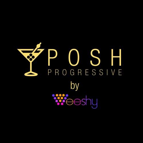 Posh Progressive's avatar