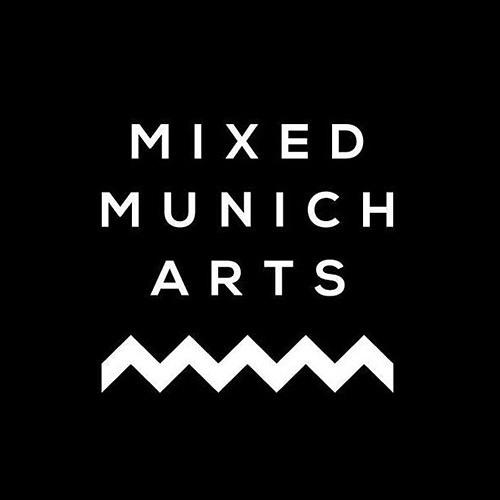 MMA - Mixed Munich Arts's avatar