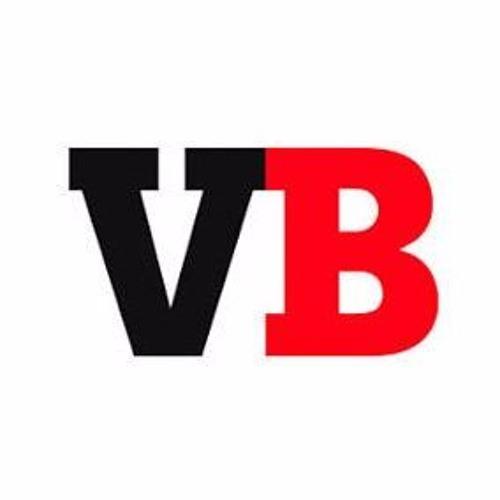 VentureBeat's avatar