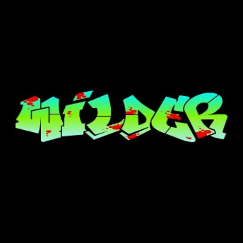 Wilder's avatar