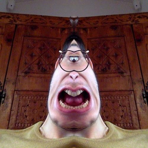 AlexisMariotti's avatar