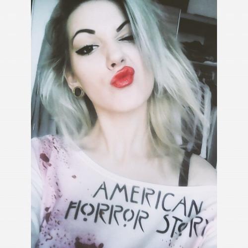 Ovocná Evie's avatar