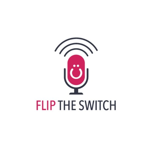 Flip The Switch Podcast's avatar