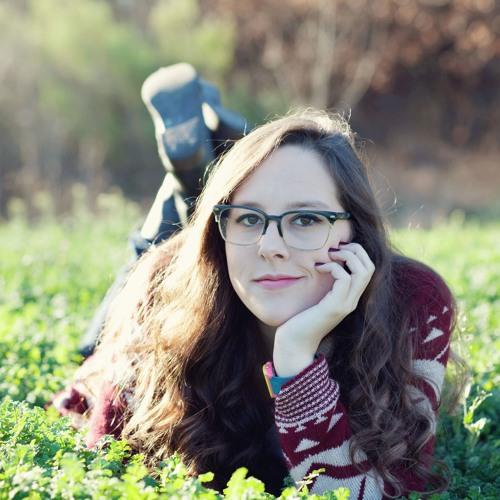 Paige Prochera's avatar