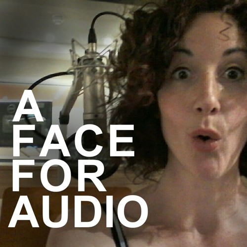 A Face For Audio's avatar