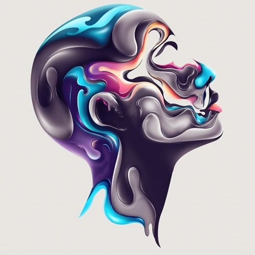 MaHaM A.'s avatar