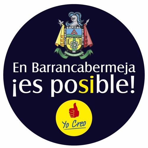 Alcadía Barrancabermeja's avatar