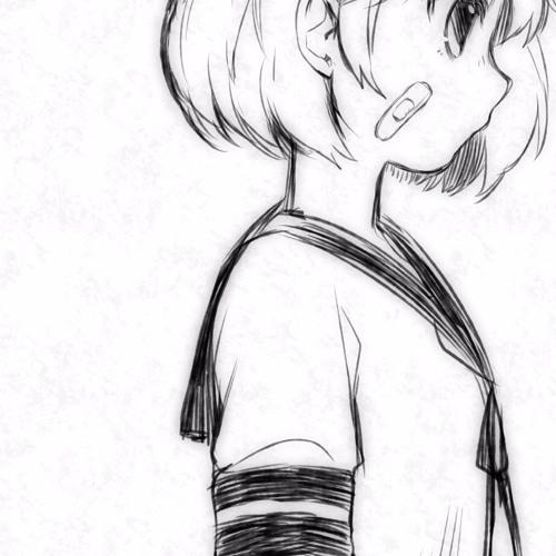 kyu_teng's avatar