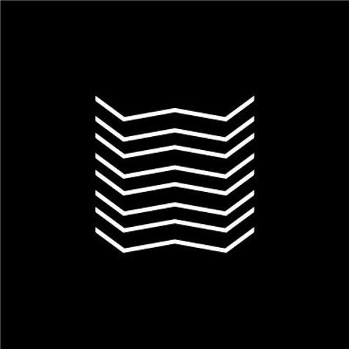 KONKRE Records's avatar