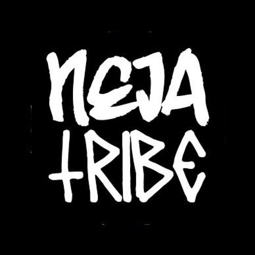 NejaTribe's avatar