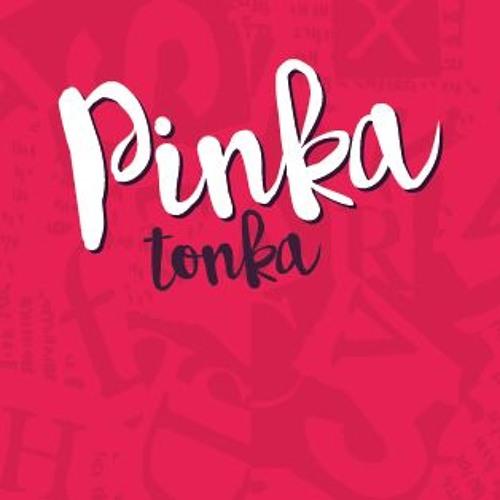 PINka TONka's avatar