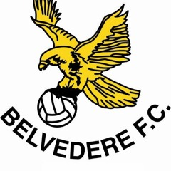 Belvedere_Football-Club
