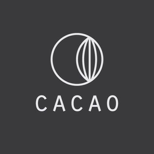 Cacao Records's avatar