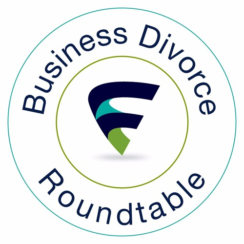 Business Divorce Roundtable's avatar