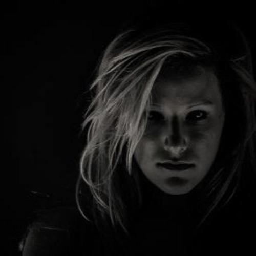 Beatrixx's avatar