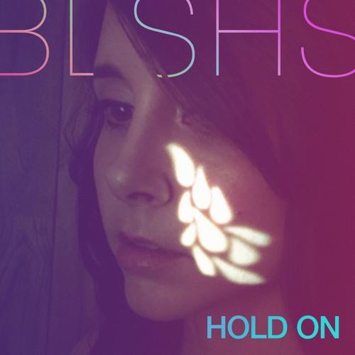 BLSHS's avatar