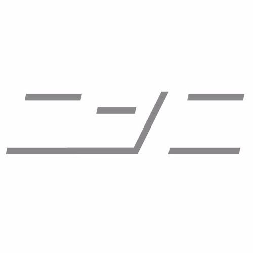 シー シー [stereo Mix]