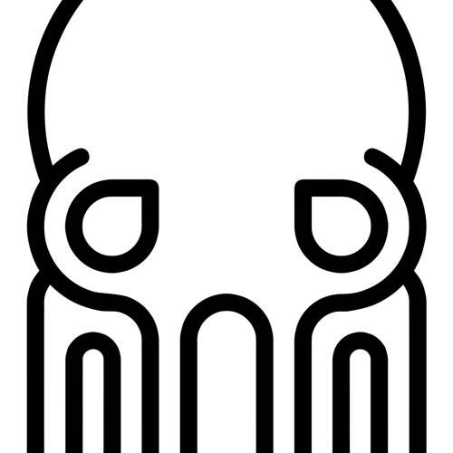Dr_zoidberg's avatar