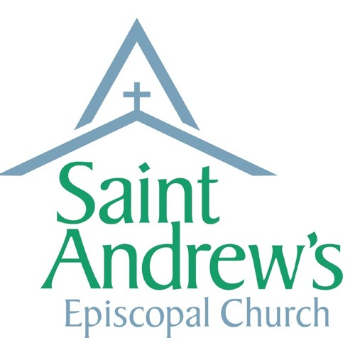 St. Andrew's Episcopal Church's avatar