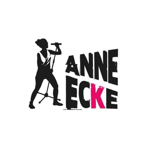 Anne Ecke's avatar