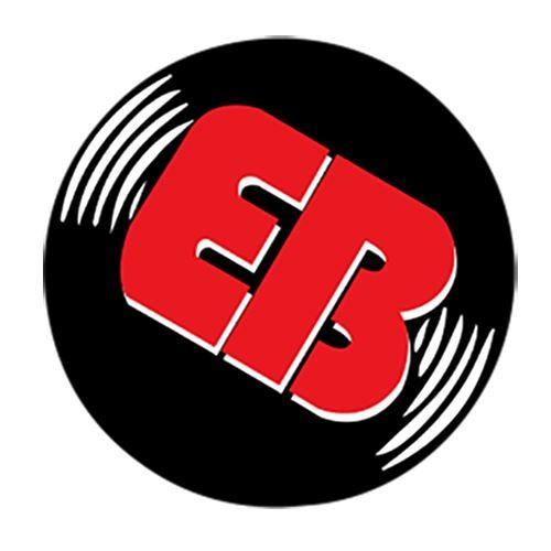 Evolvbeat Staff's avatar