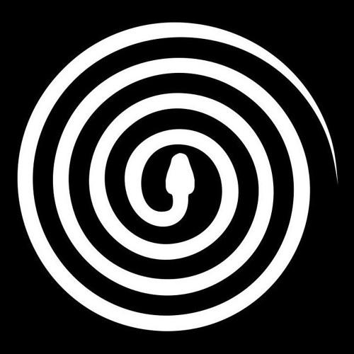 BREATH RECORDS's avatar