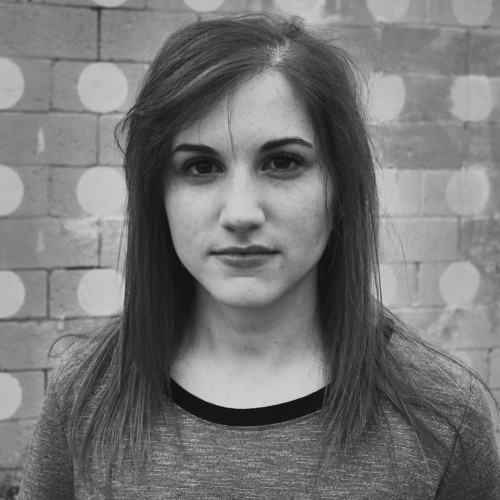 Caylin Britt's avatar