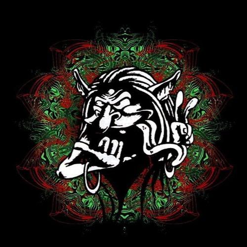 Fractalis / Snailydelic Tribe's avatar