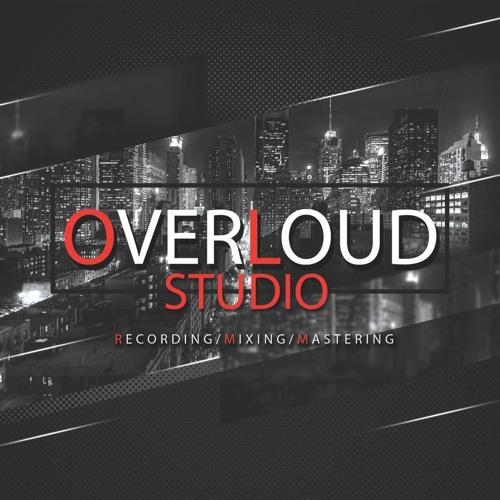 Overloud records's avatar
