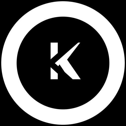 Dj Kraus's avatar