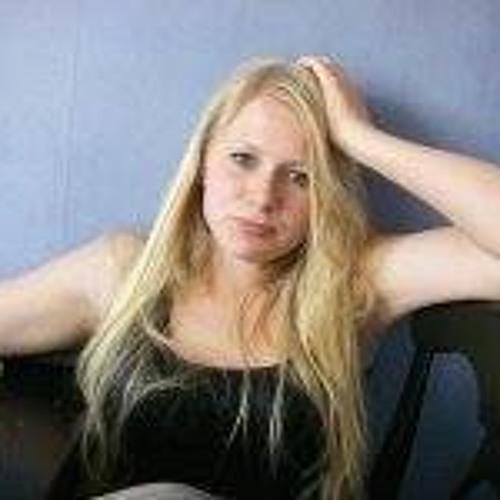 Teresia Guilotte's avatar