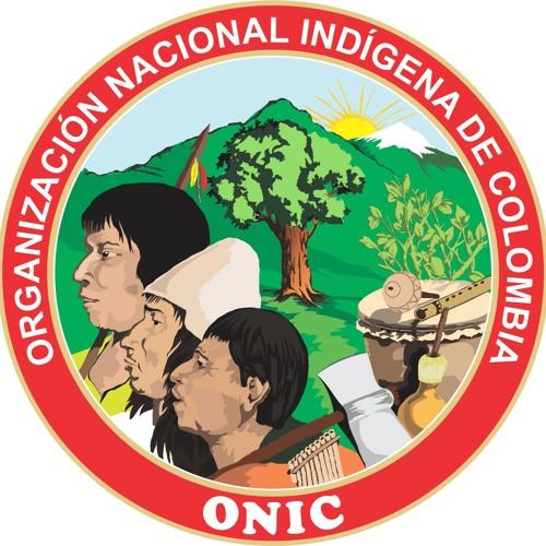 Organización Nacional Indígena de Colombia's avatar