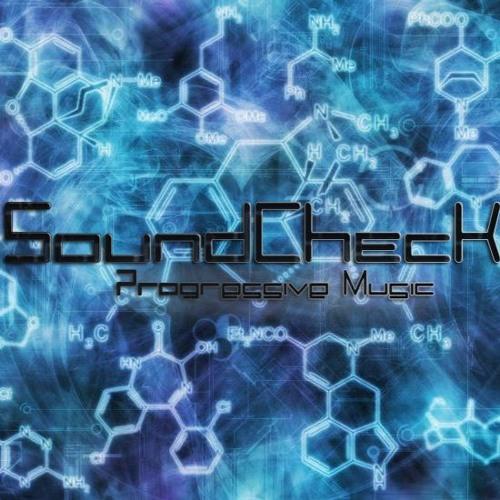 Soundcheck's avatar