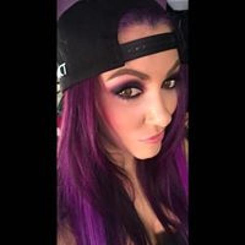 Farrah DeFulio's avatar