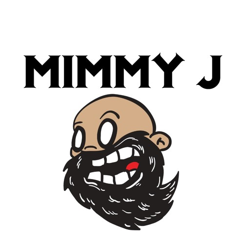 Mimmy J's avatar