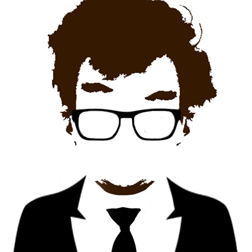 kaminskicode's avatar