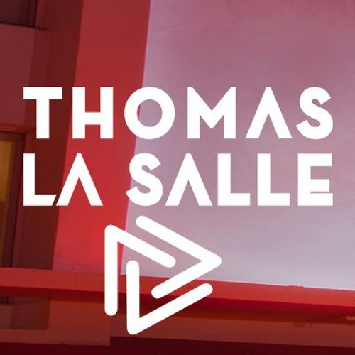 Thomas La Salle's avatar