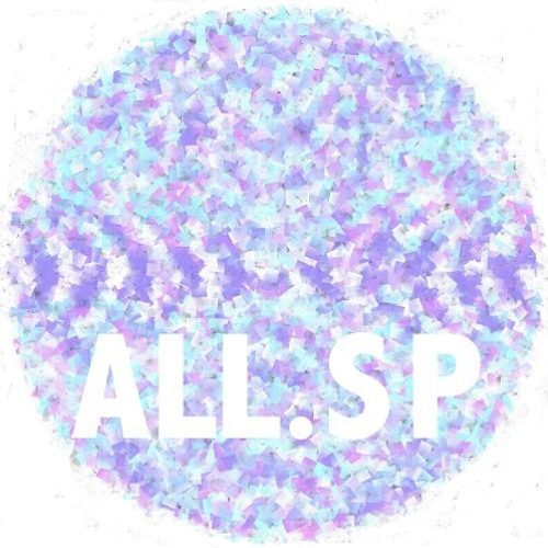 ALL.SP's avatar