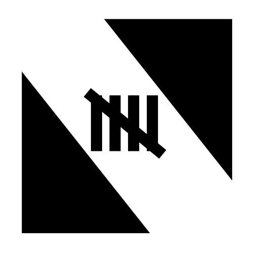 Nic illing's avatar