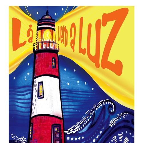La Vem a Luz's avatar