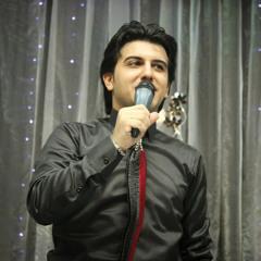 mahmoud mhrem