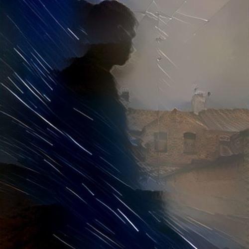 ErmEr's avatar