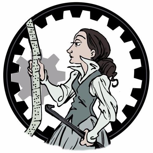 Ada Lovelace Day's avatar