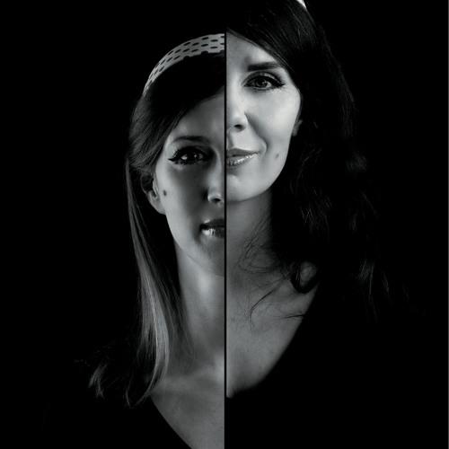 Les Dames en Brunes's avatar