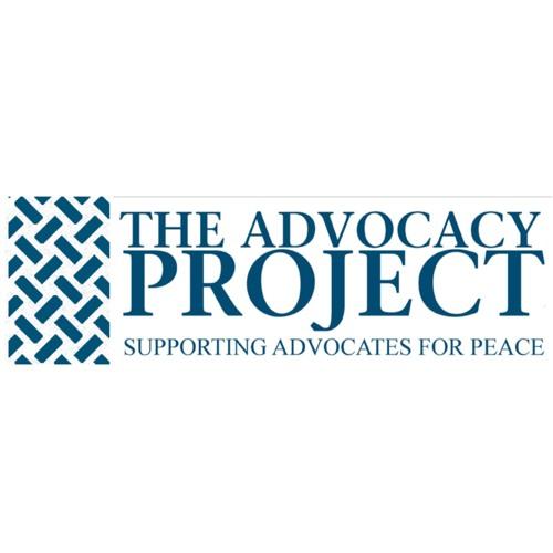 advocacyproject's avatar